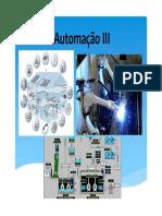 Automação III