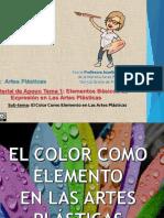 03 Sem 01 AP Material Apoyo Tema 1 sub-tema color