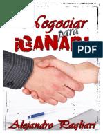 Negociar-para-Ganar777jasd