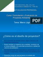 Proyectos (3era sesion)
