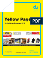 yellow-pages-2012