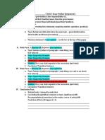 Essay 3 Outline Template