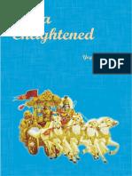 Gita Enlightened_Yogi Mahajan