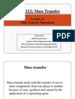 Lec._2_PDF
