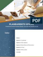 Planeamento Eficaz InYou Ebook