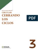 Circular Economy Espanol TForce Report 3 Compressed 3