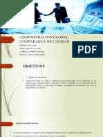 Grupo2 Administracion Global y Comparada.