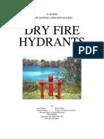 Wisconsin-dry-hydrants