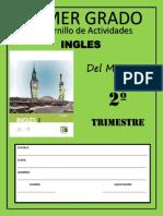 PRIMER GRADO, CONTESTADO-1