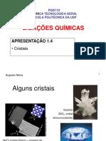 neiva-1-4-cristais-2012