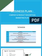 Business Plan 2_2020