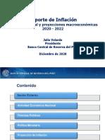 reporte-de-inflacion-diciembre-2020-presentacion