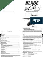 MCX_2_EFLH2400-Manual
