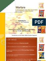 marketingstrategy-sem3rahulvaswani-100915094440-phpapp02