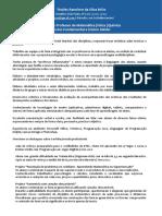 CV Thalles Rannieri 2020 - completo (1)