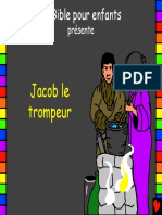 06_Jacob le menteur