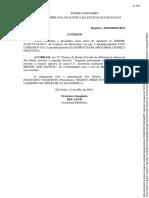 Acórdãos Eletrônicos (Pag 203 - 210)