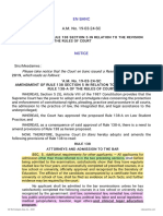 Rule_138_A_Section_5_Amendment