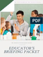 ID Discovery Institute