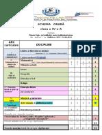 2_plan_cadru_schema_orara