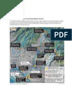 Ala Wai Flood Risk Management project