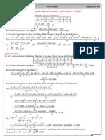 variance-et-ecart-type-corriges-d-exercices-1-1
