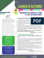 160-le-mesnil-amelot-2