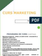 CURS 1 v 15 PowerPoint Presentation
