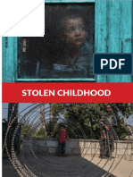Stolen Childhood-Ref Final