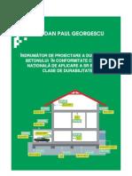 Indrumator_proiectare_durabilitate_beton