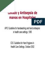 3-lavadoyantisepsiademanosenhospitales-101025114155-phpapp01
