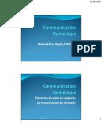 Support Cours Communication Numérique 1 - (01-24) (1)