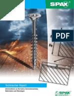 spax_technischer_report_korrosionsbericht