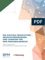 digitaleRevolution-Personalbereich