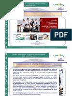 0_tacnetting_gestionconocimiento_v1.0