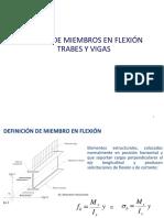 5. FLEXION1