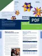 StudentParentGuide