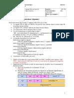 349963135-DS-Arci-Avancee-2011-Corrige (1)