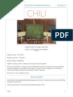 17.CHILI