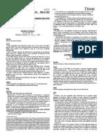 Labor social -Digest-Part7 (1)