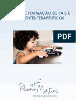 Aula+1+Curso+de+Pais+e+ATs