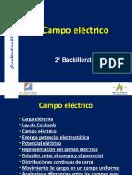 CampoElectrico (5)