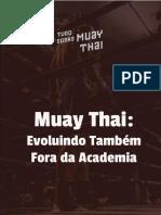 ebook-gratis-muay-thai-evoluindo-tambem-fora-da-academia