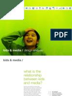kids-media-1193539272556151-2