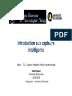 Capteurs_Intelligents_Part2