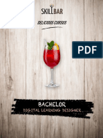 plaquette_DLD