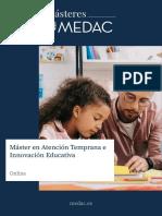 MEDAC-master-atencion-temprana