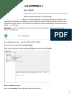TUTORIEL_TALEND_PART1 (1)