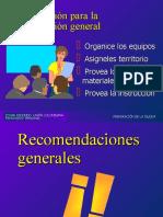 Preparaciondelaiglesia2