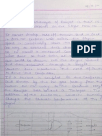 Chandan's Propulsion copy upto mid-sem